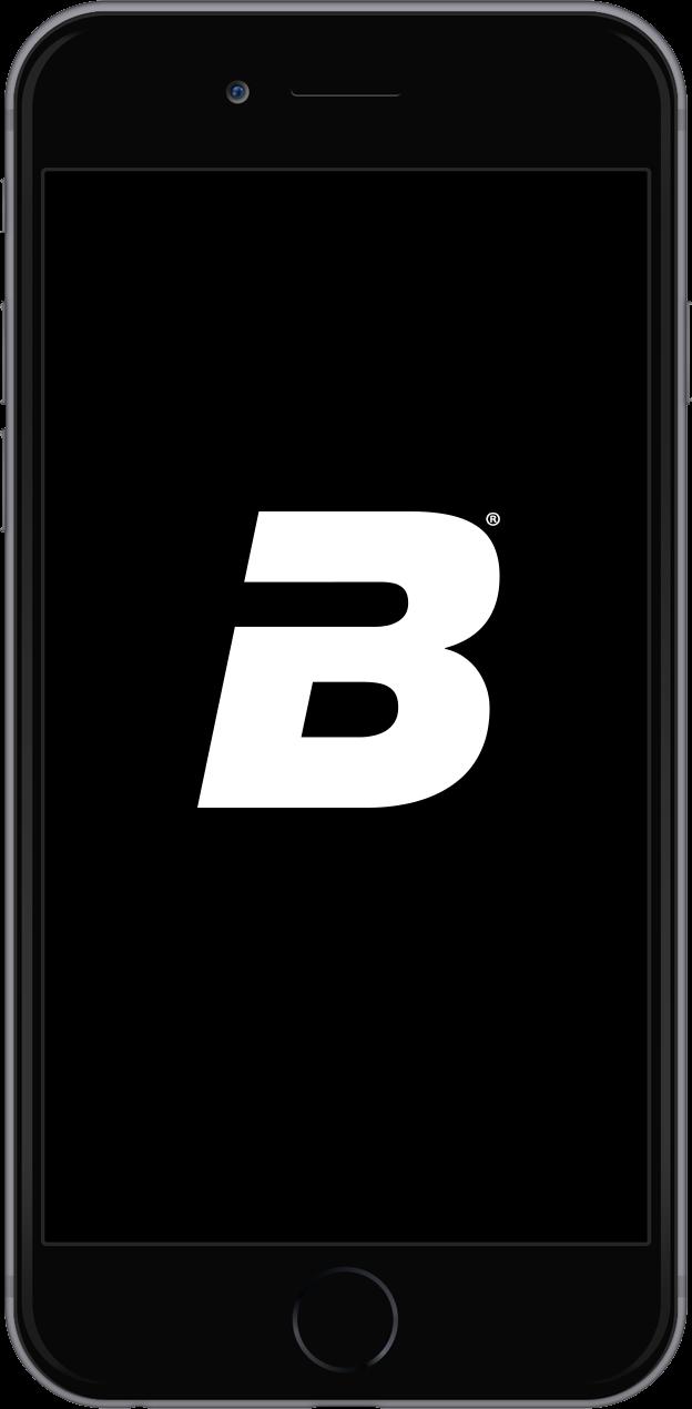 phone®
